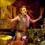 Kevin Drums