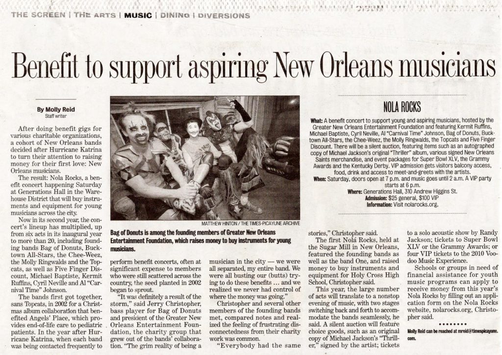 Nola-Rocks-Benefit-Concert